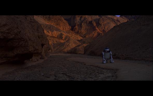 Star Wars - 168