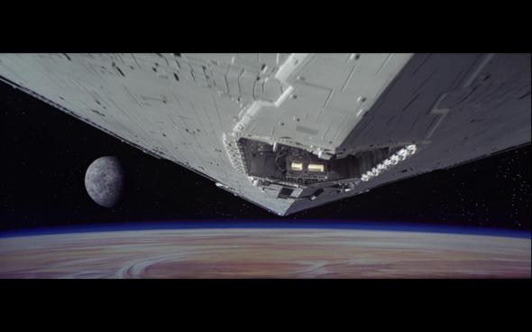 Star Wars - 17