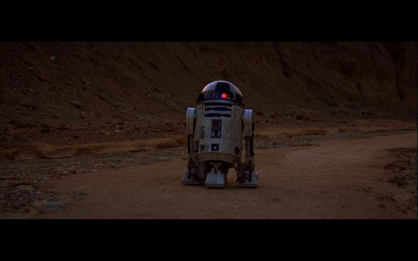 Star Wars - 171