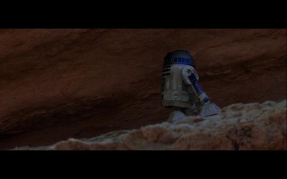 Star Wars - 177
