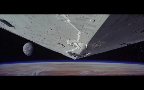 Star Wars - 18