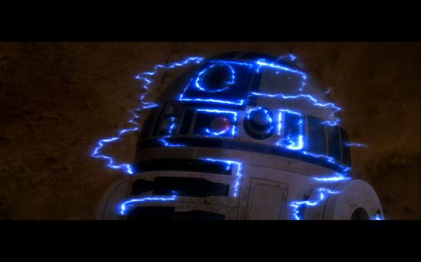 Star Wars - 180
