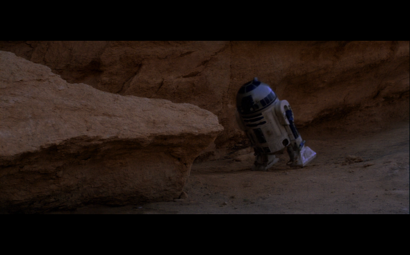 Star Wars - 182