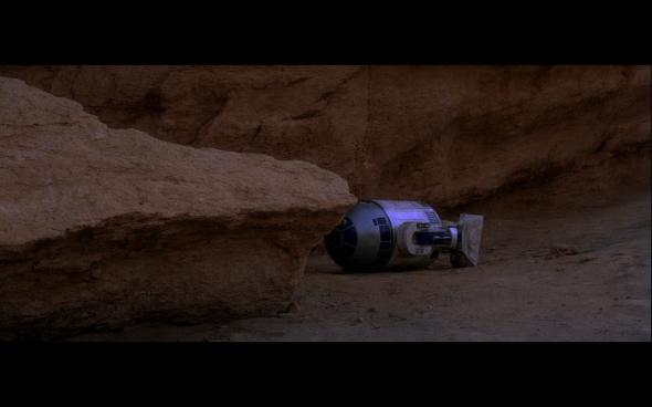 Star Wars - 183