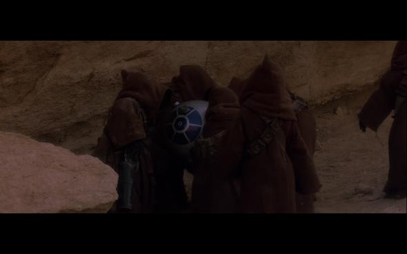 Star Wars - 186