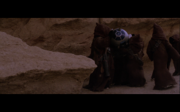 Star Wars - 187