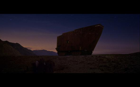 Star Wars - 189