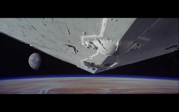 Star Wars - 19