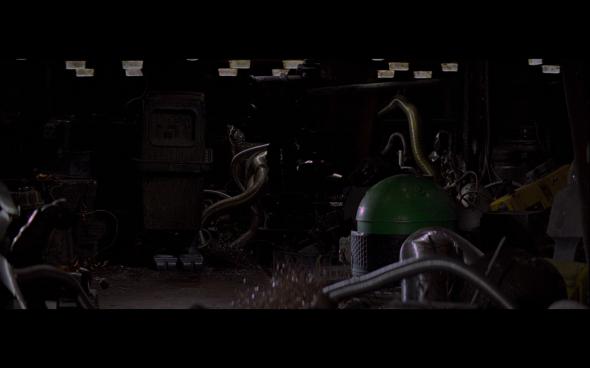 Star Wars - 191