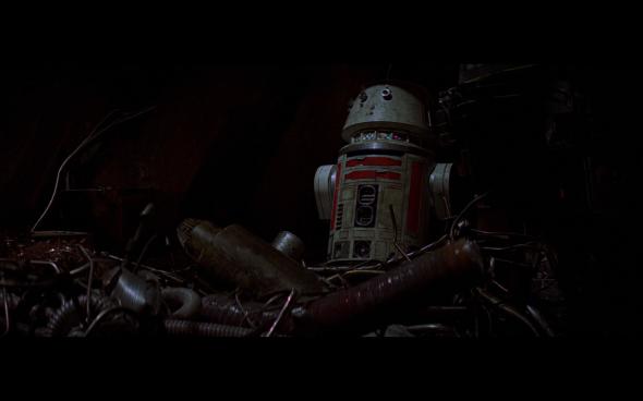Star Wars - 192