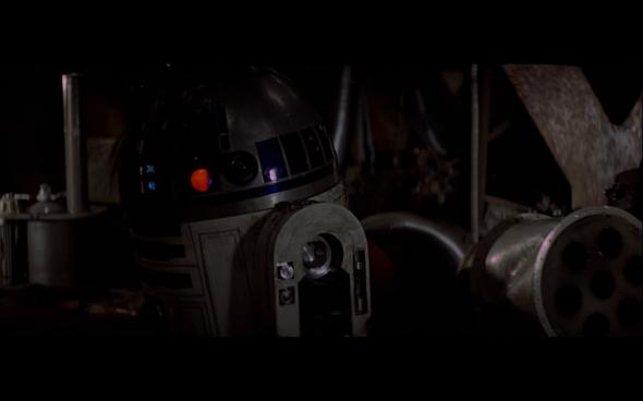 Star Wars - 194