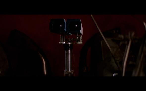 Star Wars - 195