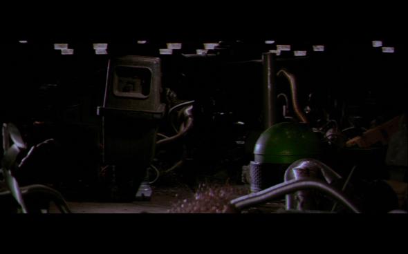 Star Wars - 196