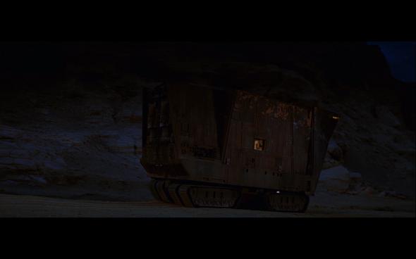 Star Wars - 198