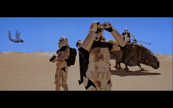Star Wars - 199