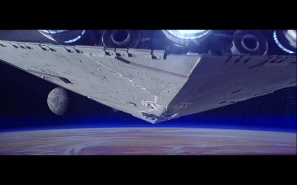 Star Wars - 20
