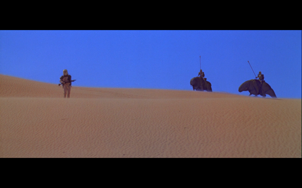 Star Wars - 201