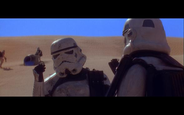 Star Wars - 204