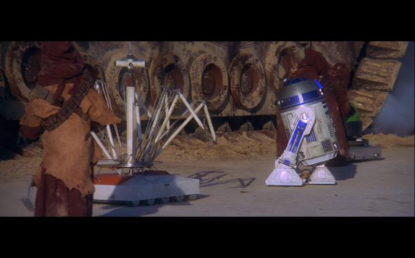 Star Wars - 207