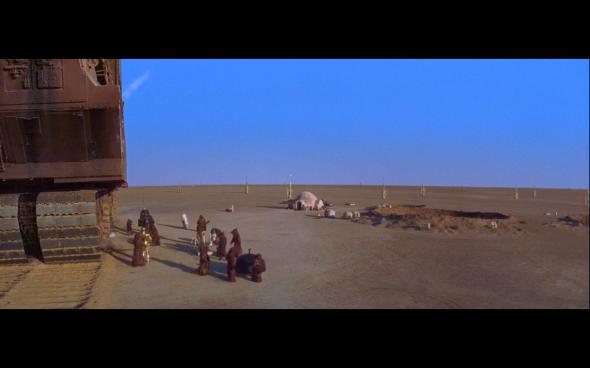 Star Wars - 208