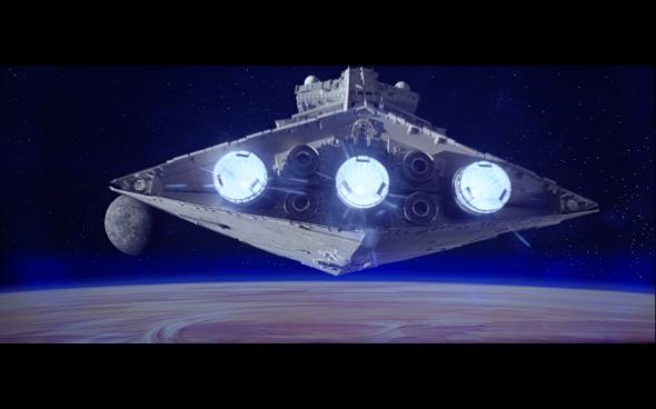 Star Wars - 21
