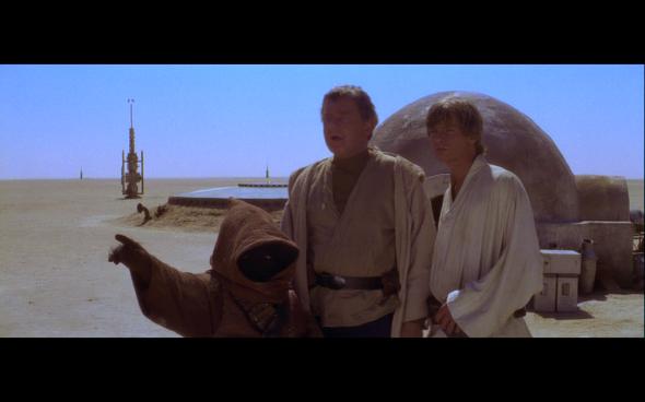 Star Wars - 211