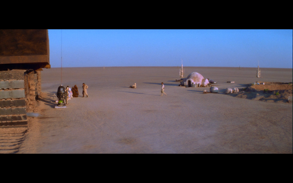 Star Wars - 214