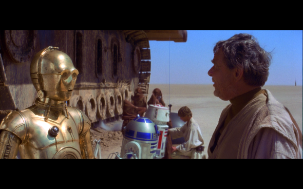 Star Wars - 216