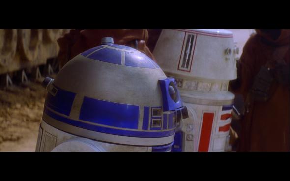 Star Wars - 218