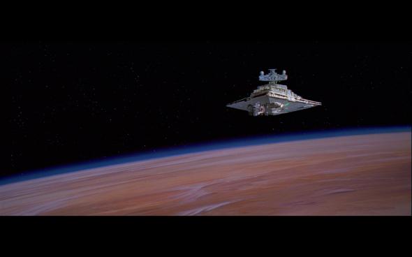 Star Wars - 22