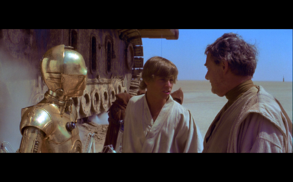 Star Wars - 222