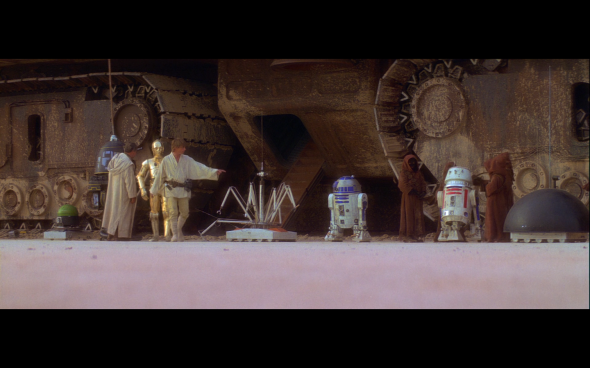 Star Wars - 224