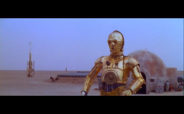 Star Wars - 227