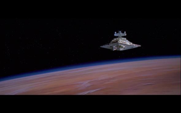 Star Wars - 23