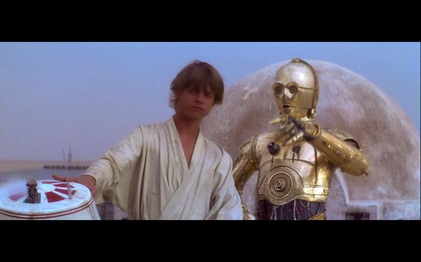 Star Wars - 232