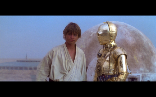 Star Wars - 233