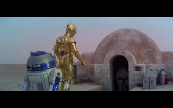 Star Wars - 235