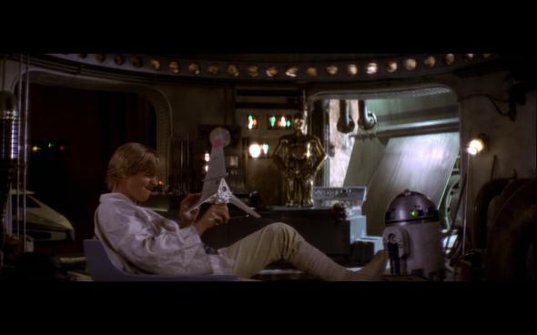Star Wars - 237
