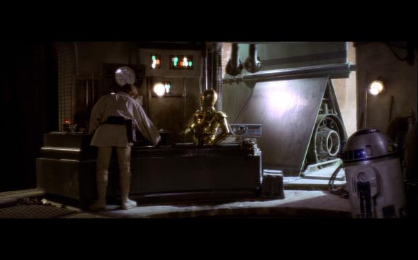 Star Wars - 238