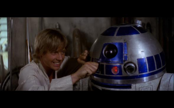 Star Wars - 239