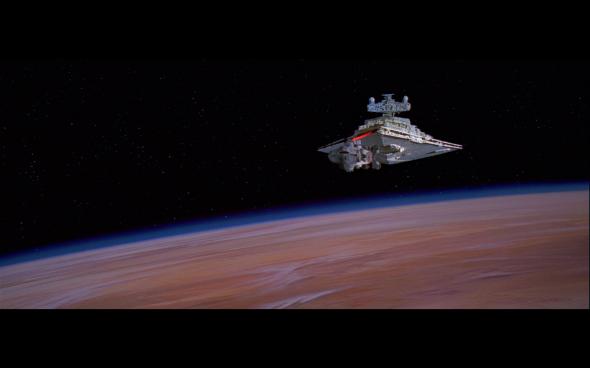 Star Wars - 24
