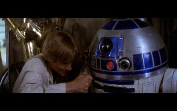 Star Wars - 242
