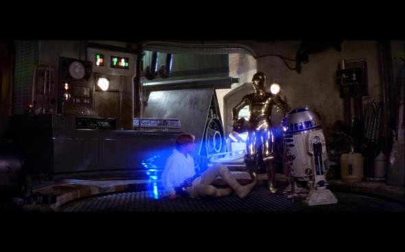Star Wars - 243