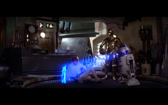 Star Wars - 244