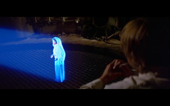 Star Wars - 249