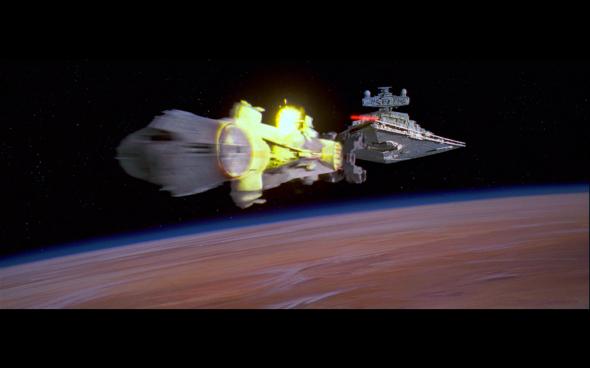 Star Wars - 25