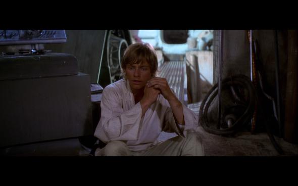 Star Wars - 251