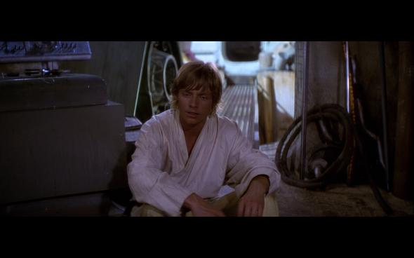 Star Wars - 253