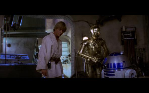 Star Wars - 254