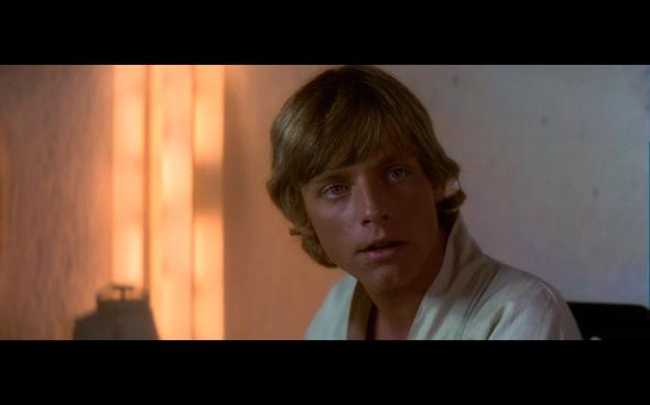 Star Wars - 263